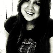 Jessica Nava