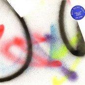 The Acid House Album