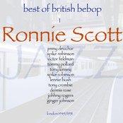 Best of British Bebop