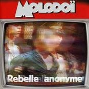 Rebelle Anonyme