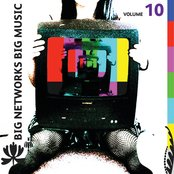 Big Networks, Big Music Volume 10