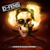 Defcon: Drei