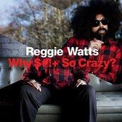 Why $#!+ So Crazy?