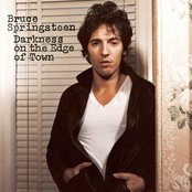 Darkness on the Edge of Town (2010 Remastered Version)