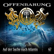 Folge 67: Auf der Suche nach Atlantis