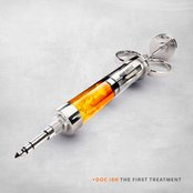 The First Treatment