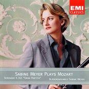 Mozart: Serenade No.10 in B flat  K.361 Gran Partita (370a)