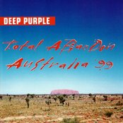 Total Abandon - Live In Australia '99