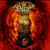 Gire (2007)