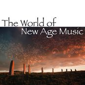 The World Of New Age Music