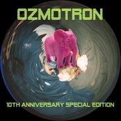 Ozmotron