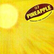 Pineapple: Remixes for Propaganda