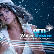 Om Winter Sessions