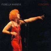 Concerti (disc 1)