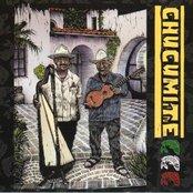 Chucumite