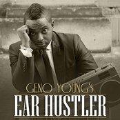 Ear Hustler