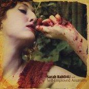 Sarah Rabdau and Self-employed Assassins