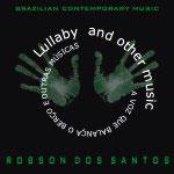 brazilian contemporary classic music