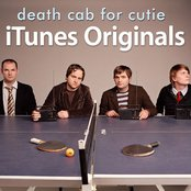iTunes Originals