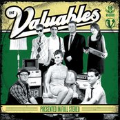 The Valuables