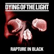 Rapture in Black