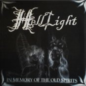 In Memory of the Old Spirits