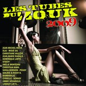 Les tubes du zouk 2009