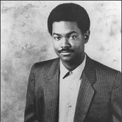 Earl Klugh - Last Song Lyrics   MetroLyrics