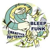 Creative Patterns EP