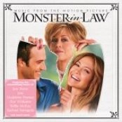 Monster In Law - Music From The Motion Picture