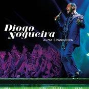 Alma Brasileira (Ao Vivo)