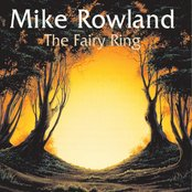 The Fairy Ring (Re-Issue)