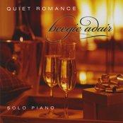 Quiet Romance