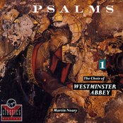 Psalm 1: Psalms from the first half of the Psalter