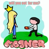 moaner- will you out for me