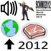SoundCloud World MeetUp 2012