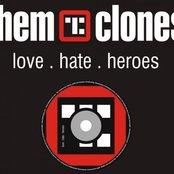 'My Life' single Love.Hate.Heroes coming soon...