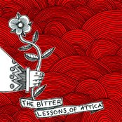 The Bitter Lessons of Attica