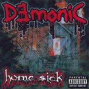 Homesick Volume:1