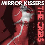 Mirror Kissers
