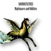 Nightmares and Oddities