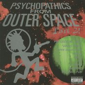 Psychopathics From Outer Space (Part 2)