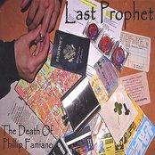 The Death Of Phillip Famiano