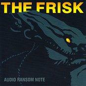Audio Ransom Note
