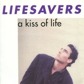 A Kiss Of Life
