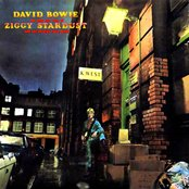 The Rise and Fall of Ziggy Stardust and the Spiders from Mars (Remastered Version)