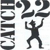 Euclid Tavern OH 10/21/2000