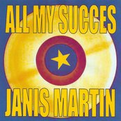 All My Succes - Janis Martin