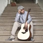 Dennis Lisk - Lass los Songtext und Lyrics auf Songtexte.com