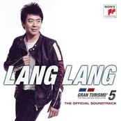 Gran Turismo 5 - Original Game Soundtrack played by Lang Lang